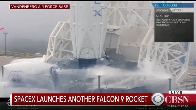 MORE: Countdown to liftoff of SpaceX Falcon 9 rocket