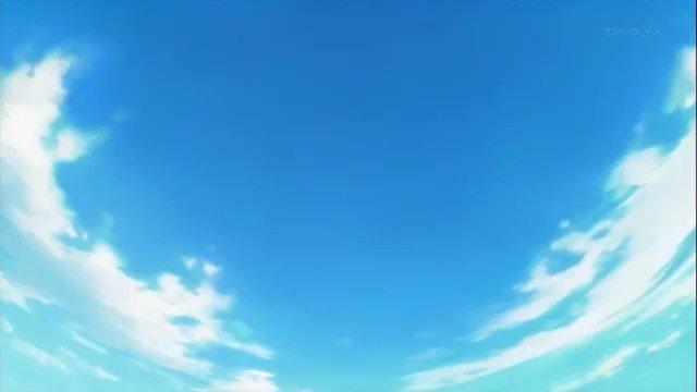 LEVEL5 -judgelight-【とある科学の超電磁砲】fripside