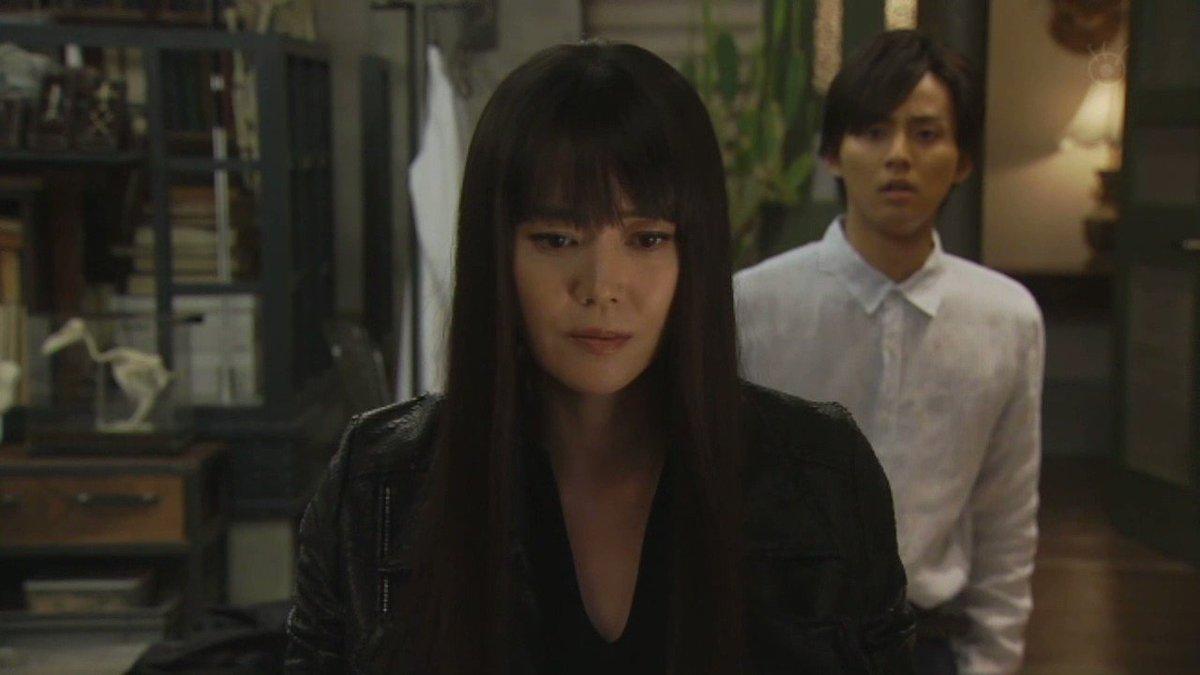 櫻子さん最終話 又心を閉ざす櫻子 正太郎の熱い言葉抜粋  僕にとって必要な存在なんです  僕は出会ってしまった 関わって