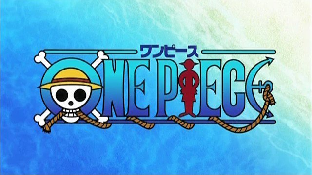 ONE PIECE .com ニュース|アニメ次回予告を更新!第795話 「巨大な野望 ビッグ・マムとシーザー」