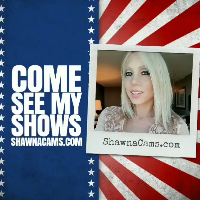 Come See My Shows: •》https://t.co/a4uSH4xRI8 🇱🇷🌟🗺🇱🇷🌟🗺🇱🇷🌟 https://t.co/uYCWKsshaM