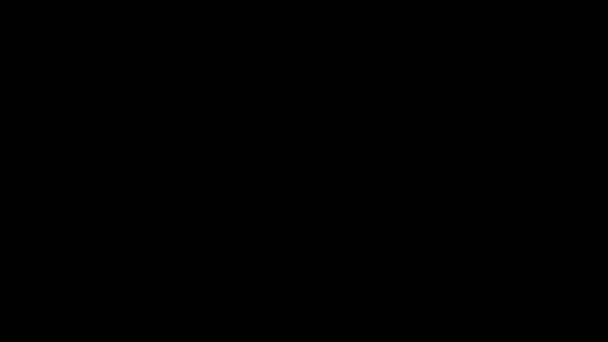 乱歩奇譚 -Game of Laplace- EDミカヅキ歌: さユリ#あなたが好きな21世紀のアニメ主題歌  … …