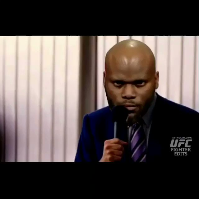 Thebeast_ufc UFC