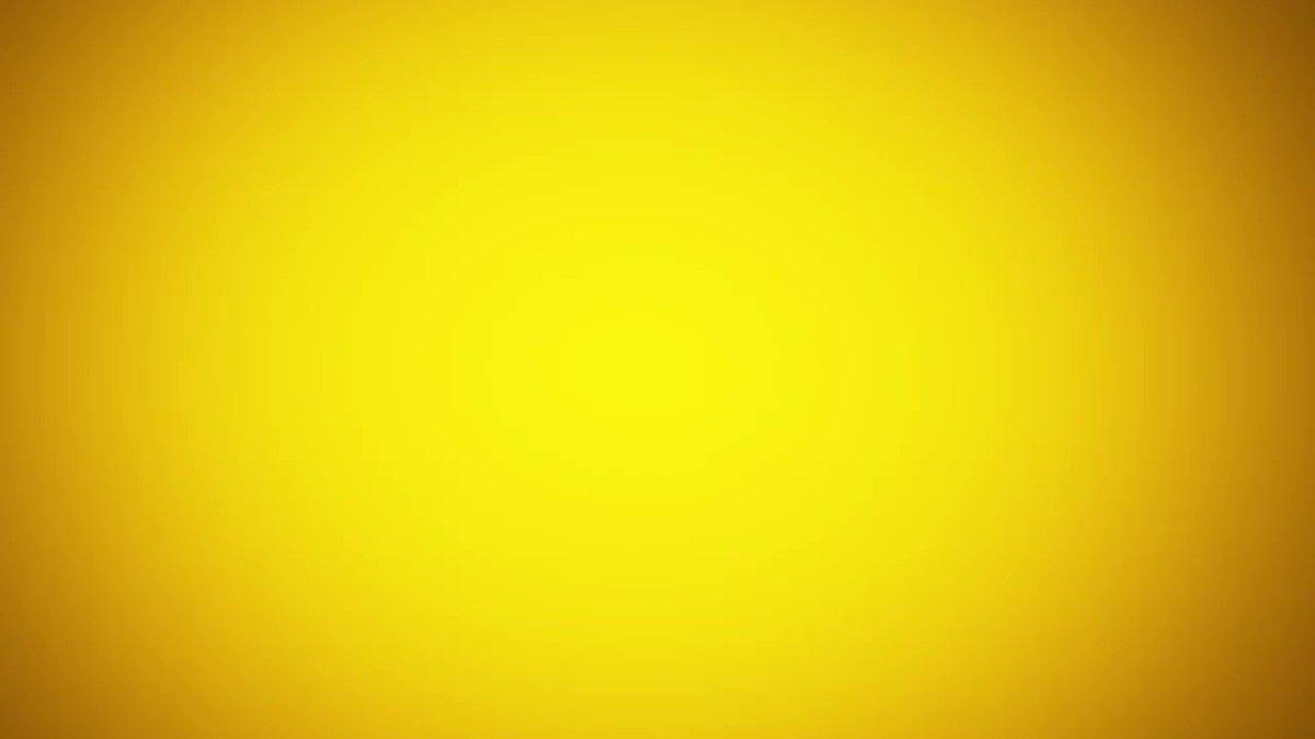 "【SP番組情報】#竹達彩奈 出演番組「プンプン丸の部屋」が20時から放送中です♪今日は""戦国無双4 Empires""に挑"