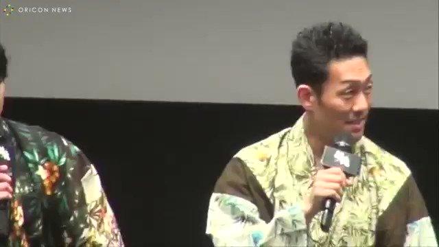 吉沢さん、AV男優とかち〇ち〇の時だけ明らかにリアクションでかいし爆笑してるし、いつも挙げる好きな漫画もえっちぃ感じの多