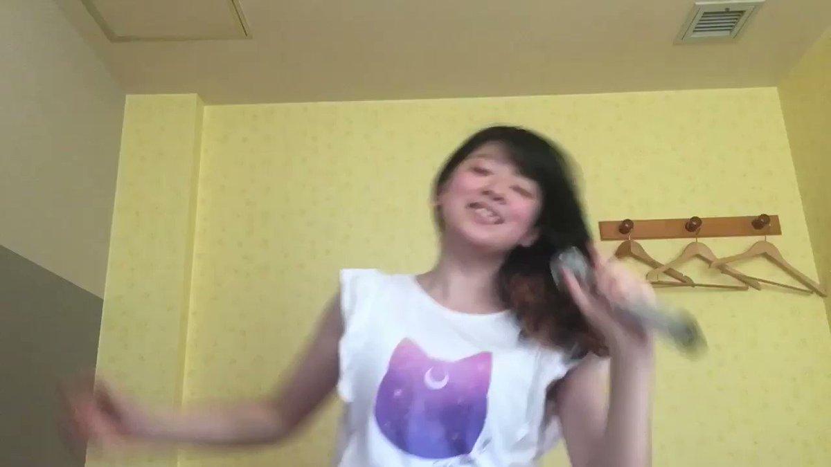 #忍のお歌久々にお歌上げるぞよ!!フルはYouTubeに上げられそうだったら久々に上げます!!夏になると冒険したくなるよ