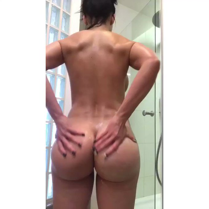 For full length video👉🏻https://t.co/h3hmxXXXyC https://t.co/UYmLisaYuX