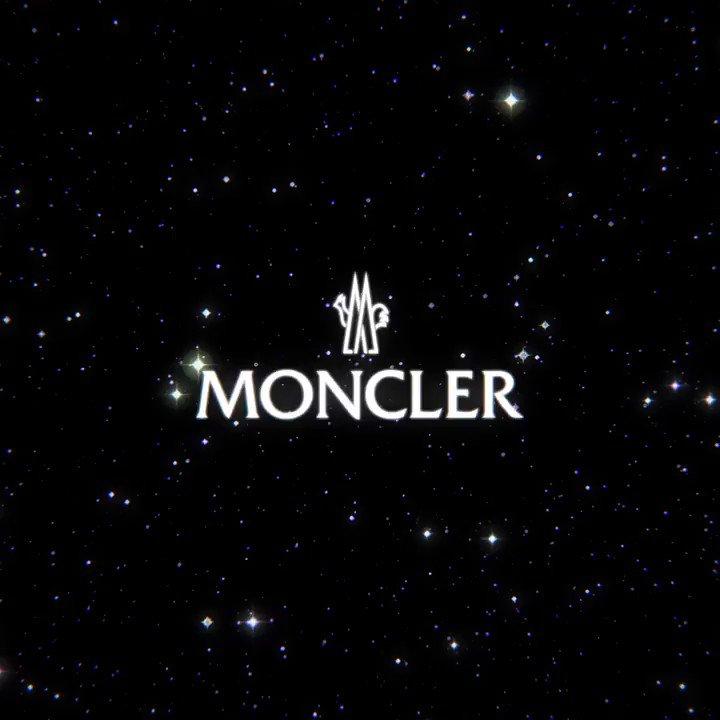 Moncler MOONRAY ジャケットでパワーアップしたヒーロー達が戦うのは・・・!? #MOONcler #Moncler  https://t.co/vFl1Ccsrua https://t.co/MMF8t6PPHs
