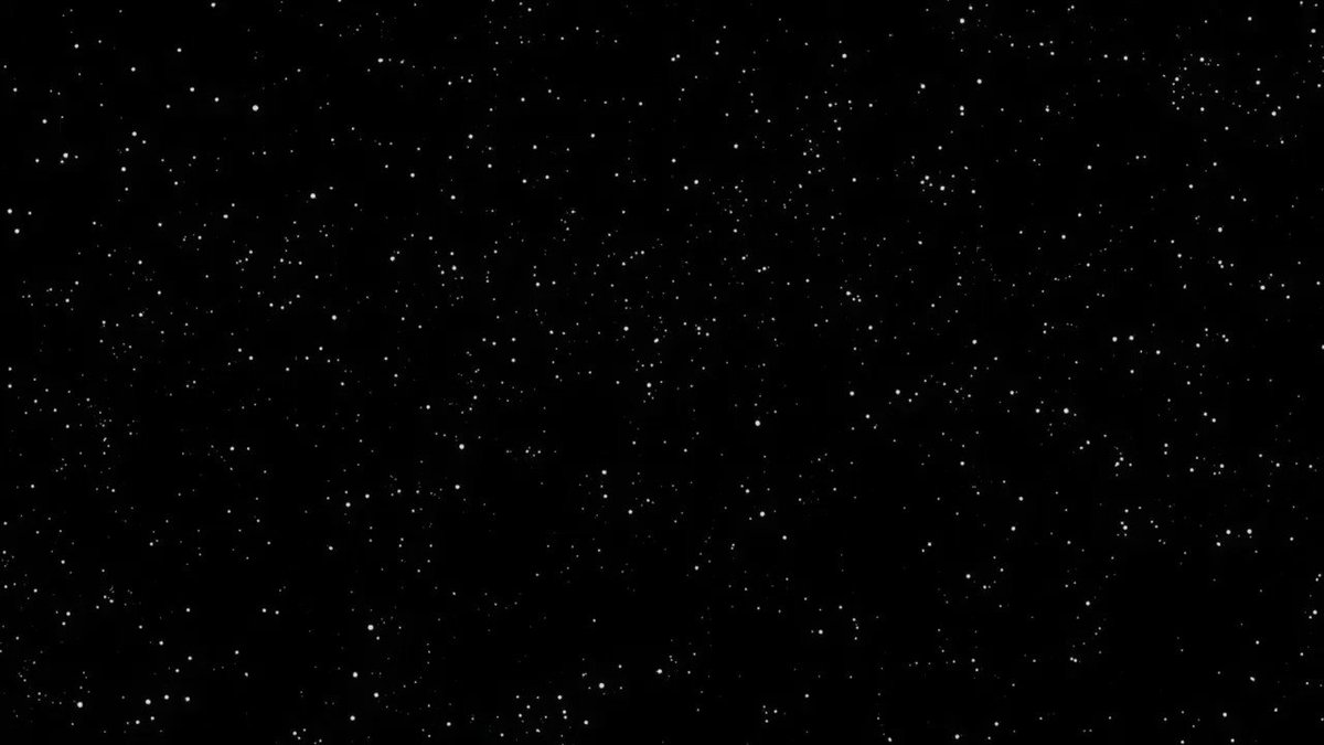 遅くなりましたが「翠星のガルガンティア」という作品です。簡単にお話をば…地球が環境汚染により氷河期へ入り…人類は宇宙