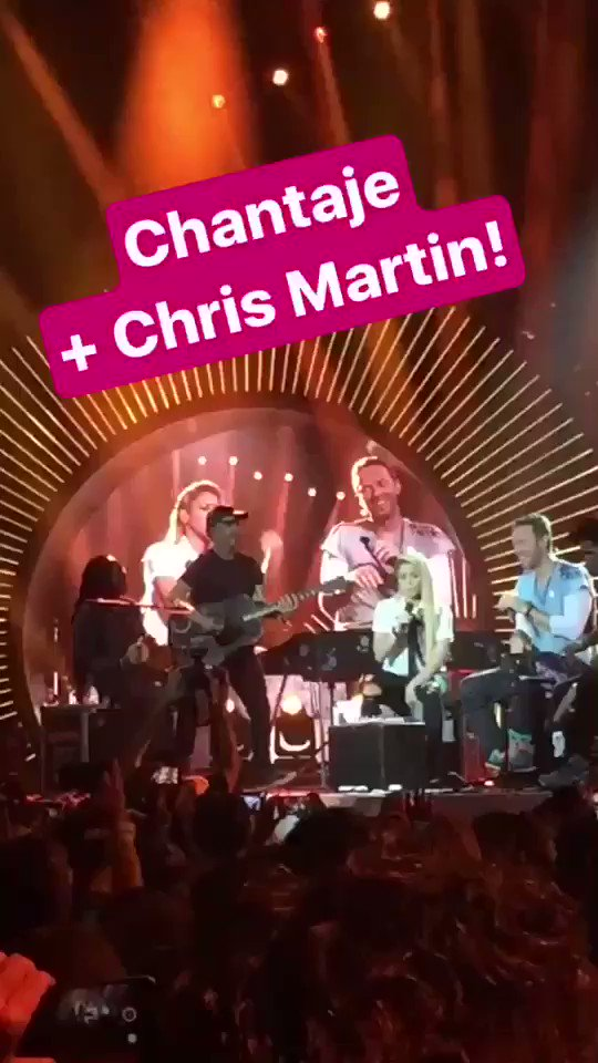 Check out our Story live from #GlobalCitizenFestival Hamburg, over on Shak's Instagram! ShakHQ https://t.co/GiNzPJhpOU
