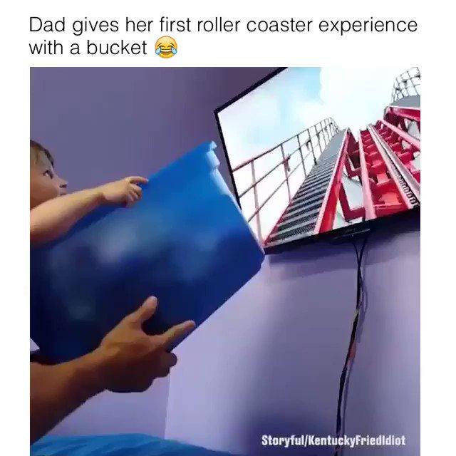 Dad goals: https://t.co/MYE3DCPpQ7
