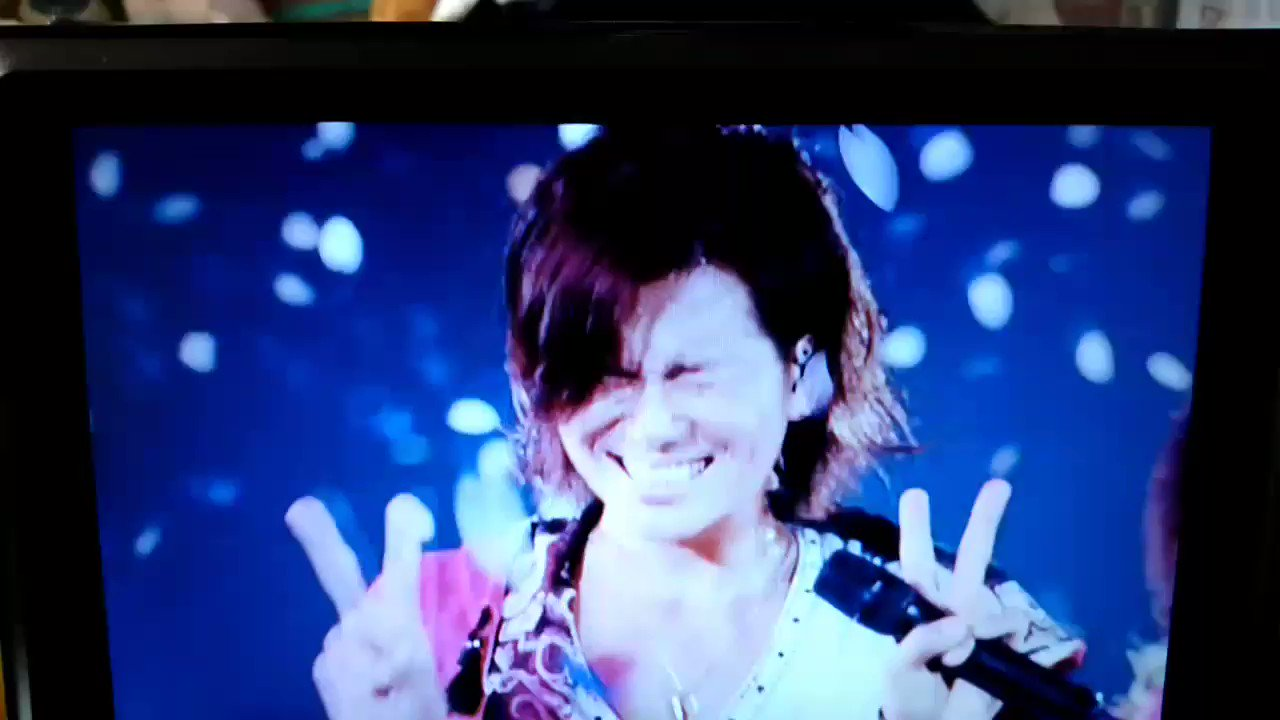Happy Birthday Shigeaki Kato