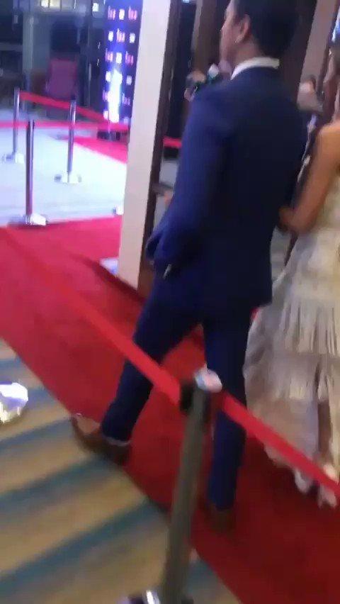 RT @engineermataRAI: Box Office King & Queen KathNiel YESMostBeautiful #LaLunaSangreMisyon https://t.co/pfcbBuRbL1
