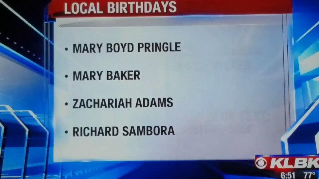 Happy birthday to guitarist Richie Sambora of Bon Jovi who\s 58 today! Enjoy your special day!