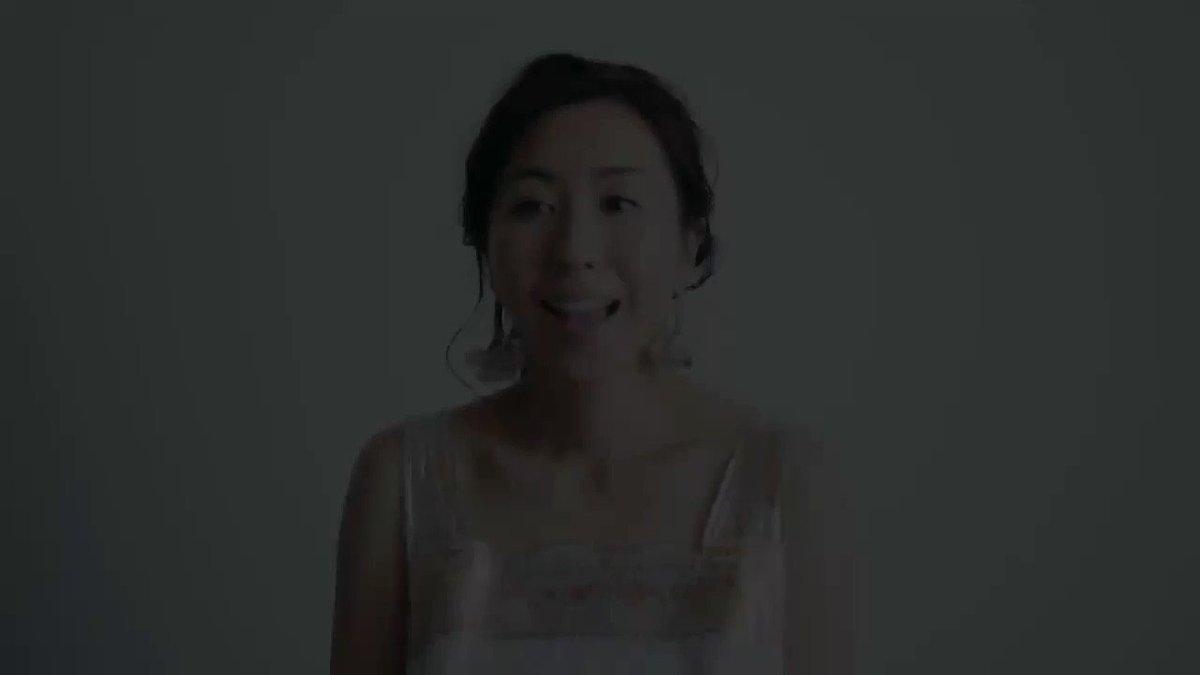 "【Message from コトリンゴsan !!】>>この夏、""PEANUTS CAMP"" でLET'"