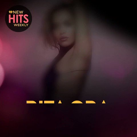 Thank you @iheartradio for adding my song 'YOUR SONG' to New Hits Weekly!! ????❤️???????????? #iHeartRadio #NewHitsWeekly https://t.co/wPZoOC3Ncs