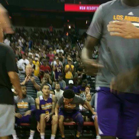 ESPNU...NOW! #NBASummer   @ZO2_ https://t.co/JRHXQFxgq3