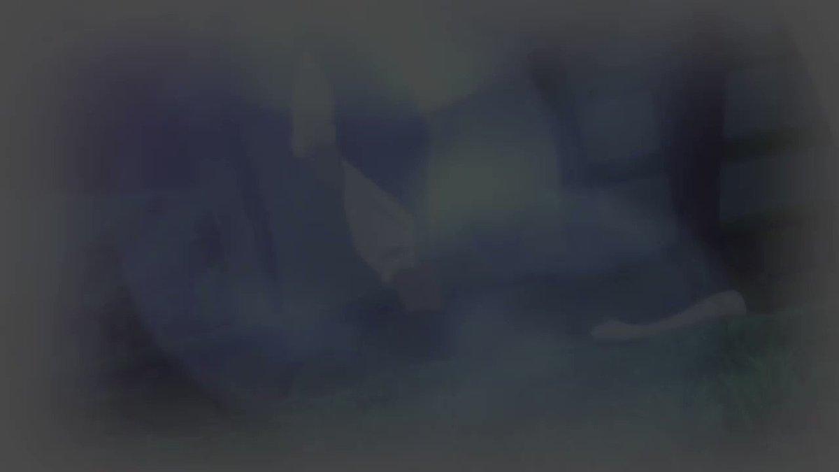 新作TVシリーズ「七つの大罪 戒めの復活」が2018年1月より放送開始!ティザーPV公開中!#七つの大罪