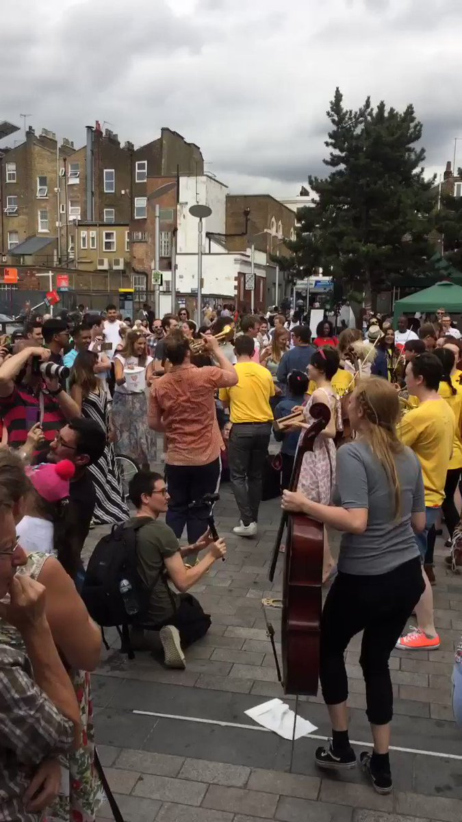 @StreetOrchLdn fantastic ... can't believe you manage to do this free of charge! https://t.co/5k1Tv3onYO