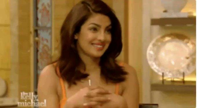 Rise and Shine it\s birthday! Let the celebrations begin! Happy Birthday Priyanka Chopra