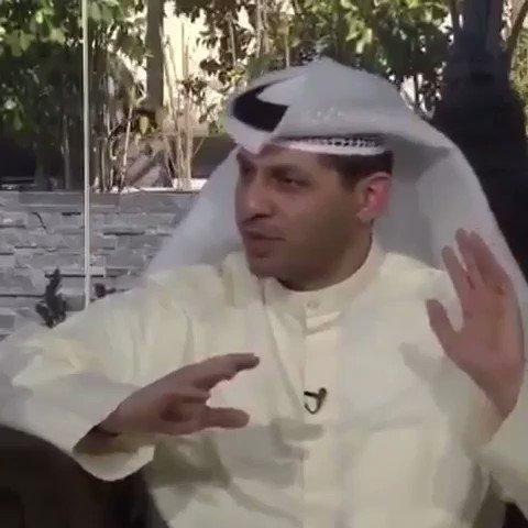 د.سعيد المبعوث