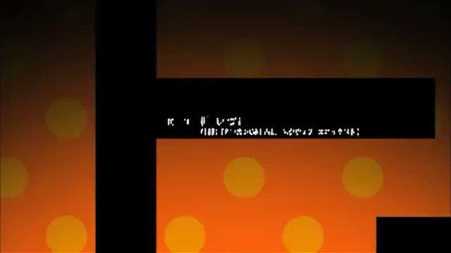 #一日一アニソン (その37)月刊少女野崎くん op『君じゃなきゃダメみたい』サビ好きだわww千代ちゃん可愛い