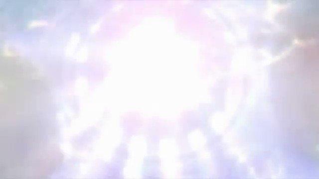 #一日一アニソン (その38)神さまのいない日曜日 op『Birth』昨日の分ですこの曲結構好きだわww喜多村さん歌って