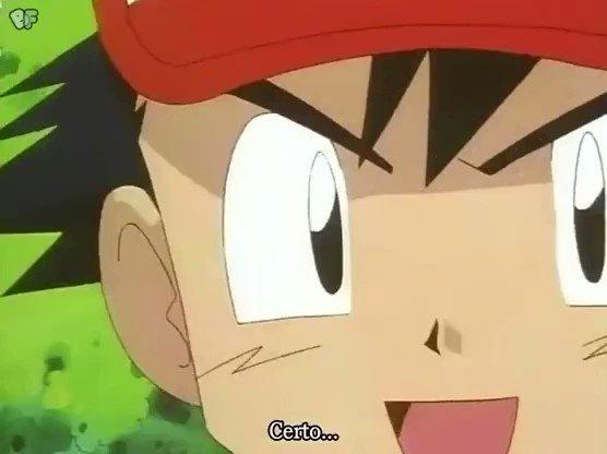#今の小学生は知らない #アニポケ サトシがロケット団のポケモンを使った頃があった