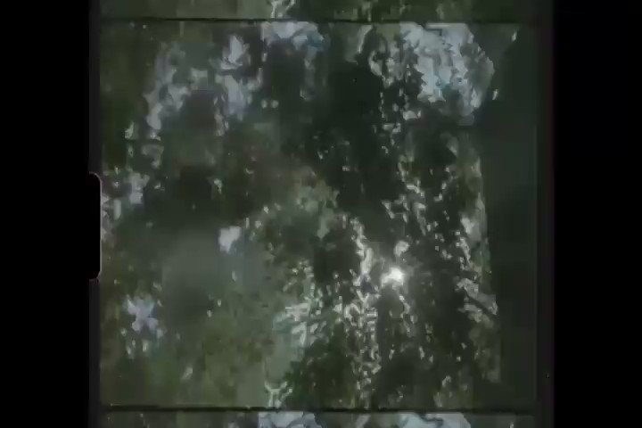 FETISH VIDEO. TOMORROW. https://t.co/vwDKVKqc08