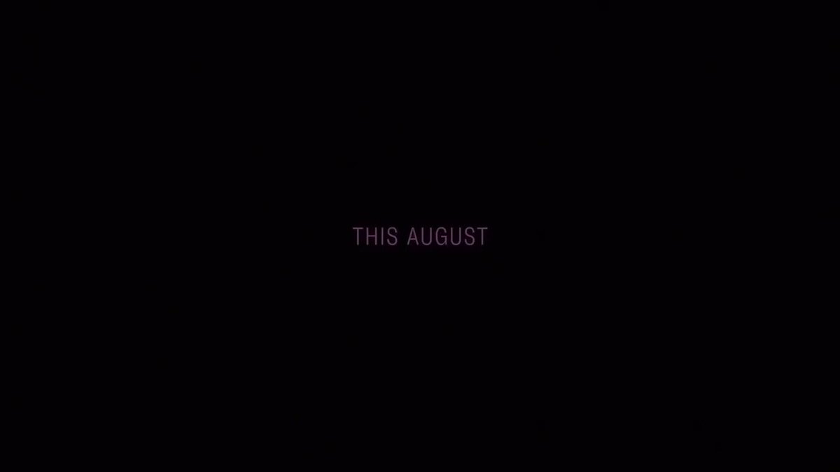 Introducing your MOONWOMAN. Brace for impact! August 27th on @MTV @VMAs https://t.co/WJsIYq7WiM