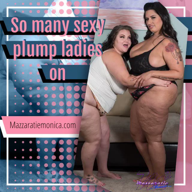 #sexy #curvy #bbw ladies can be found on https://t.co/t8gZPuc6zS I love having naughty fun w/ my sexy