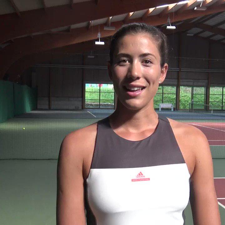 Hi i got a new @babolat racquet... https://t.co/lALgQNVCtN