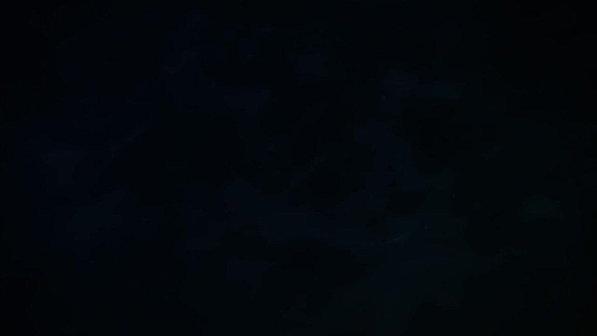 →RT【初公開】『オカルティック・ナイン』PS4/PS Vita/XboxOneのOP動画をポロリ!周波数の異なる死者の
