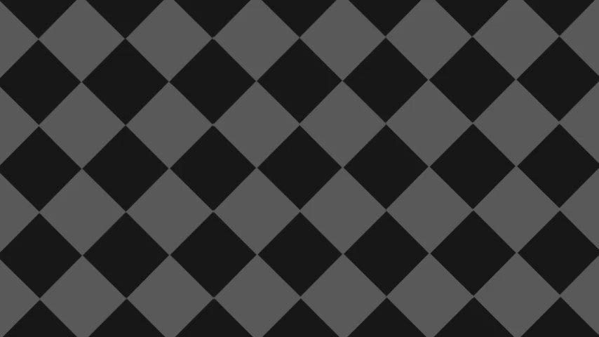 投稿3周年!なつかしい 【艦これ】 執務室の侵略者!? 【六畳間の侵略者!?】 (1:30)  #sm24185293