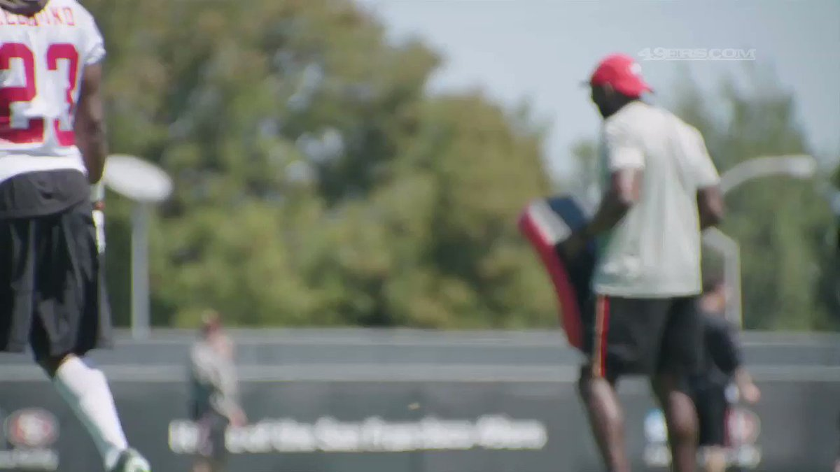 Write that down!  Brick By Brick debuts tonight at 6 PM PT on the #49ers YouTube Channel! https://t.co/iWY40ujPRQ https://t.co/za5adECR8t
