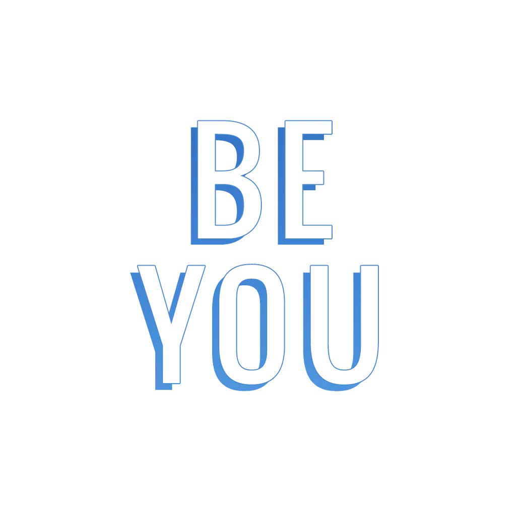 Let the real you shine. #AerieREAL https://t.co/6Ex8RXzKLF
