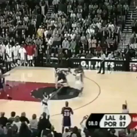 Kobe was so clutch ���� https://t.co/BNdpF0X0L3