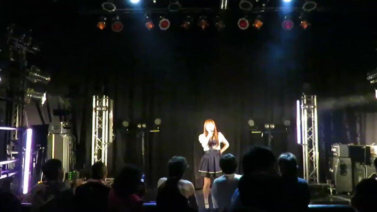 本日、工藤沙貴さん新曲『なまむぎなまごめ ご・は・ん』初お披露目でした!作詞・作曲DJ一戸建!ごはん愛🍚と釈迦🙏と小学生