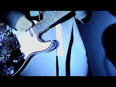 📺監獄学園-プリズンスクール- 主題歌 🎶 サーチライト 🎶🎤 GOOD ON THE REEL