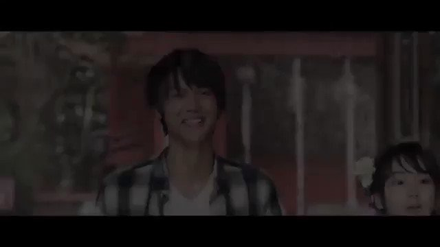 (・∀・)映画『ReLIFE リライフ』特別映像👘💕4.15 (sat) ROADSHOW🎬 #中川大志 #平祐奈 #高