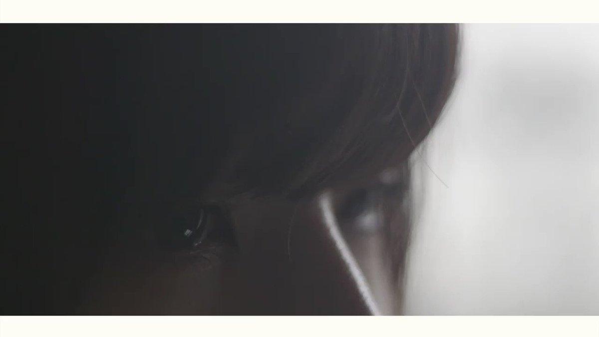 200万再生突破!!みなさんたくさん見てくれてありがとう!!!【女性ver.】スパークル/RADWIMPS(by コバソ