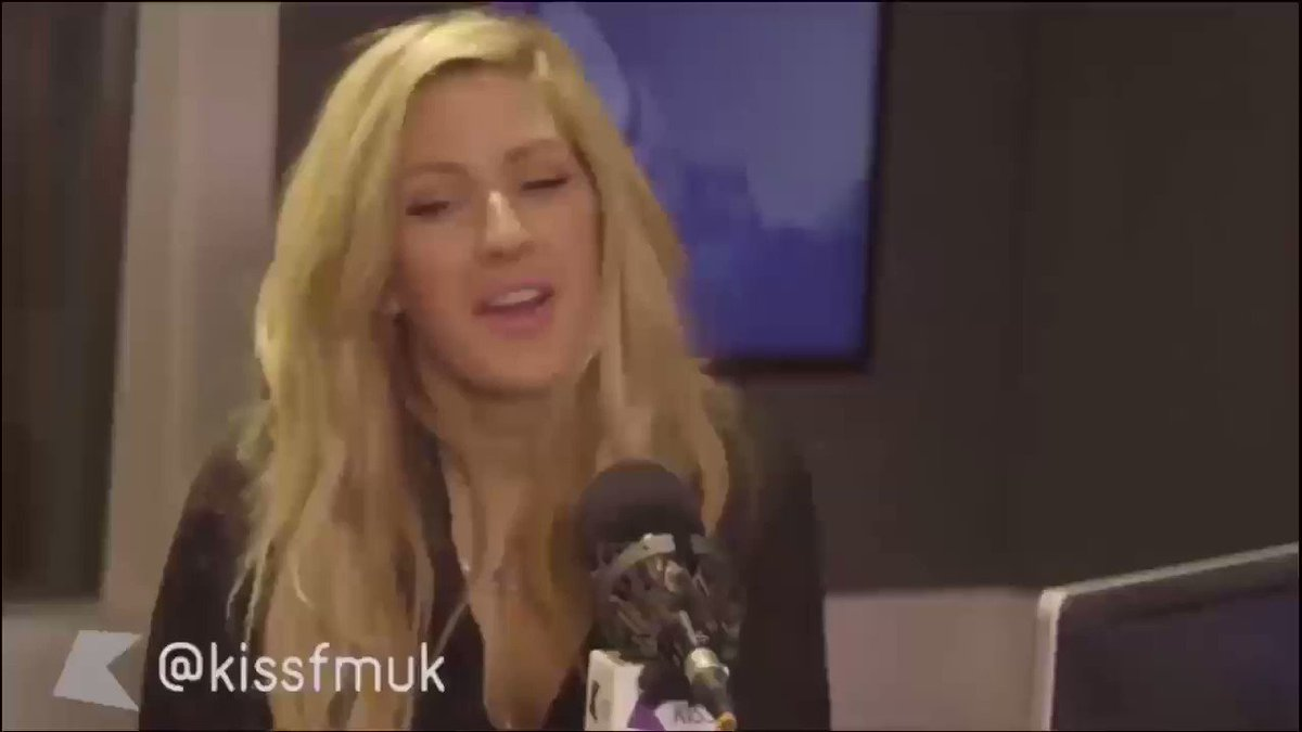 RT @elliegoulding: When people try and tell me climate change isn't real https://t.co/RUNJUe7q0R