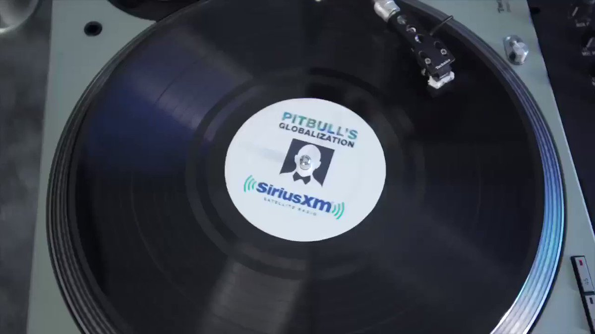 We moved! Find your favorite music and DJs from around the world on channel 13 @SIRIUSXM #Globalization https://t.co/NFCzEtoTBw