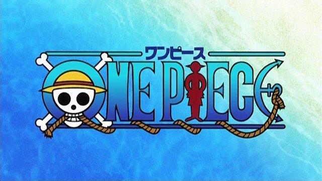 ONE PIECE .com ニュース アニメ次回予告を更新!第802話 「怒りのサンジ ジェルマ66の秘密」