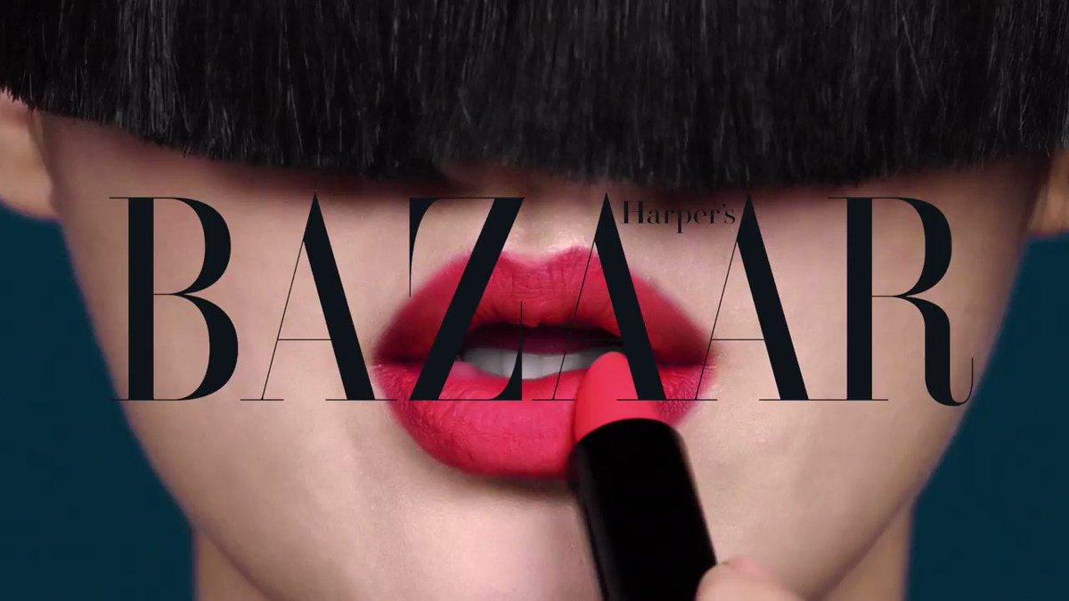 ミュージシャン、モデル、女優と今、多彩に活躍するシシド・カフカ()が、ハーパーズ バザー10月号(8/19発売)のBEA