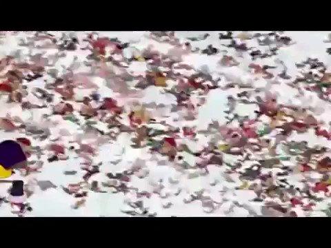 『時をかけるぼくらのサマーウォーズ』この動画何度見ても神作品そしてすべて同じ監督です#サマーウォーズ#ぼくらのウォーゲー
