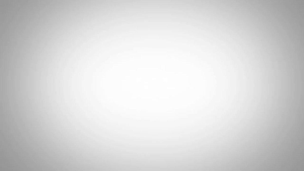 9月15日(金)より公開の劇場版総集編 青葉城西高校戦『ハイキュー!!才能とセンス』 9月29日(金)より公開の白鳥沢学