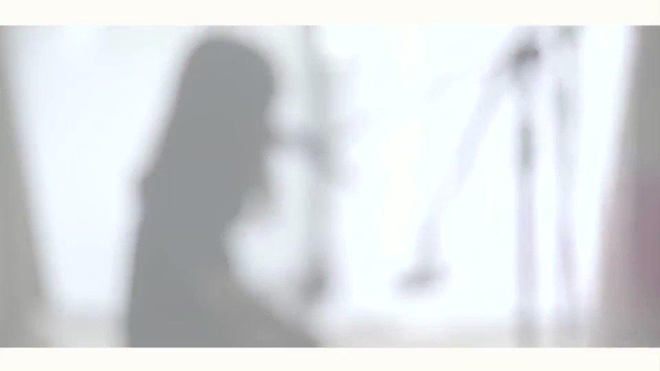 アニメ『僕のヒーローアカデミア』主題歌ピースサイン/米津玄師(Covered by コバソロ&春茶)コバソロさん() よ