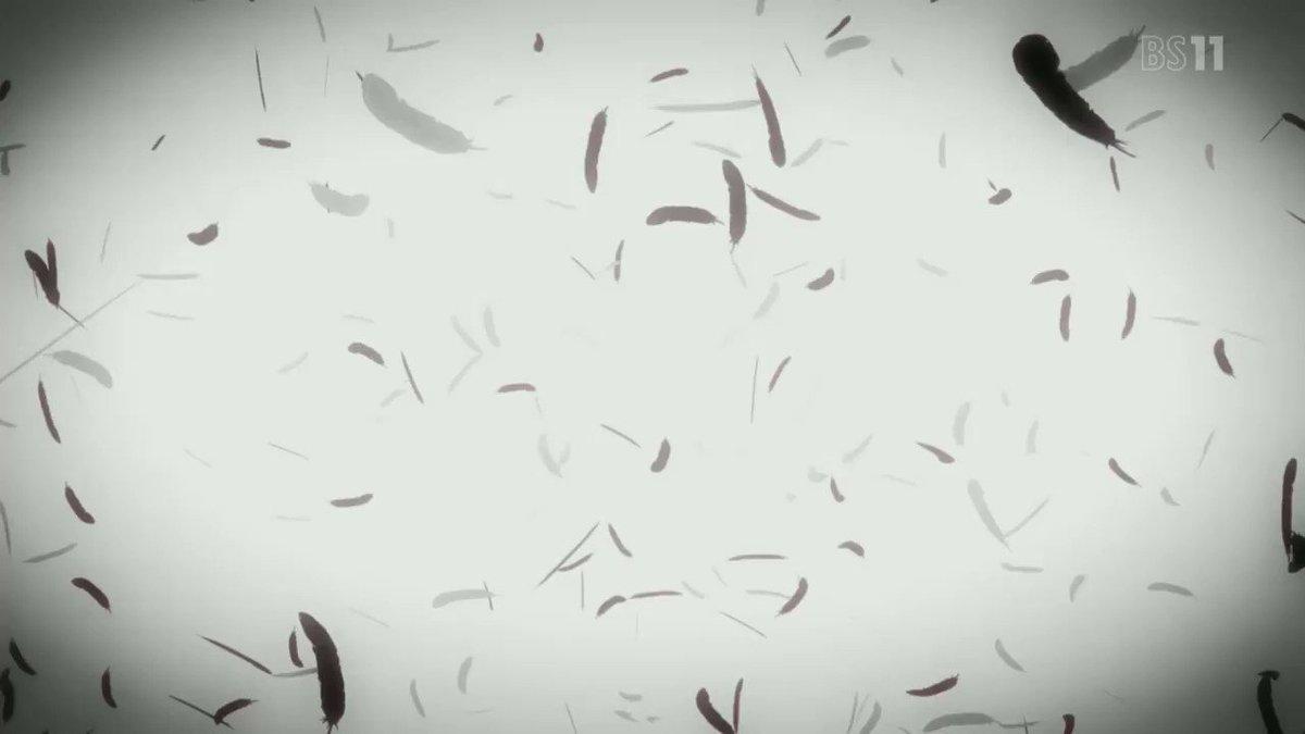 ハレルヤ☆エッサイム【ガヴリールドロップアウト】ガヴリール、サターニャ、ヴィーネ、ラフィエル