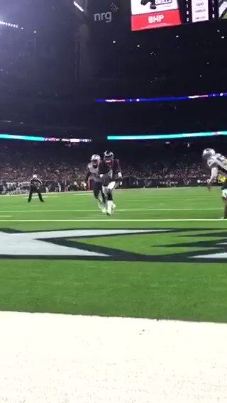 Do your dance, #DW4.  ��: texans https://t.co/ST46eQSYJI